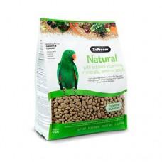 Zupreem Natural Food 3lb
