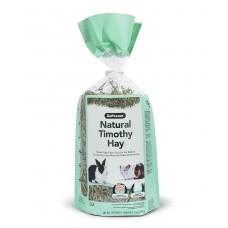 Natural Timothy Hay
