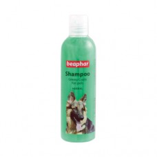Beaphar Dog Shampoo Herbal