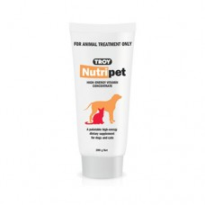 Troy Nutripet Supplement for Dogs and Cats