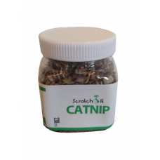 Scratch It Catnip