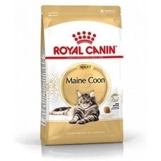 Royal Canin Cat Maine Coon 2 kg