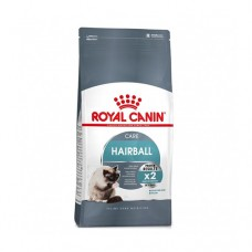 Royal Canin Cat Hairball Care 2 kg