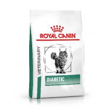 Royal Canin Cat Diabetic 1.5kg