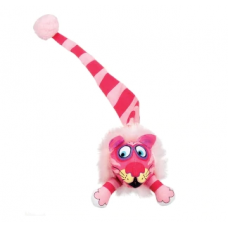 FAT CAT Classic Tailchasers Cat Toy