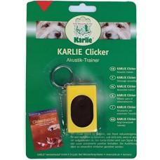 Karlie Clicker