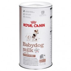Royal Canin Babydog Milk 300 g