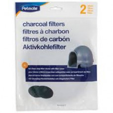 Petmate Charcoal Filter