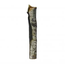 Vital Essentials Raw Bar Salmon Skins