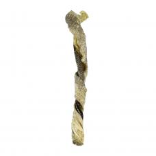 Vital Essentials Raw Bar Cod Skins