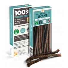 JR Pure Goat Sticks 50g