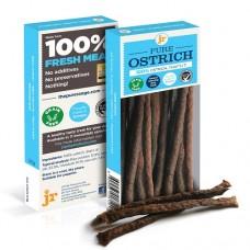 JR Pure Ostrich Sticks 50g