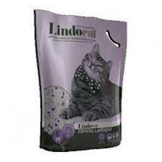 Lindocat Crystal Lavender 5 L